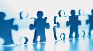 chinajobbox:职业生涯路径引你走向成功