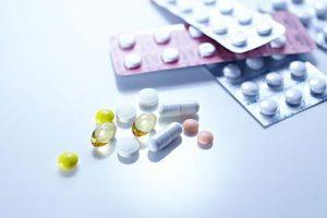 生物基因,医药,医疗器械 国际区域销售经理