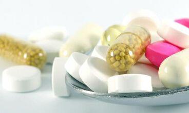 分子药肿瘤药-药化总监-上海