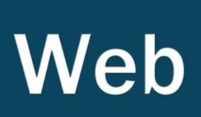 web前端工程师-深圳